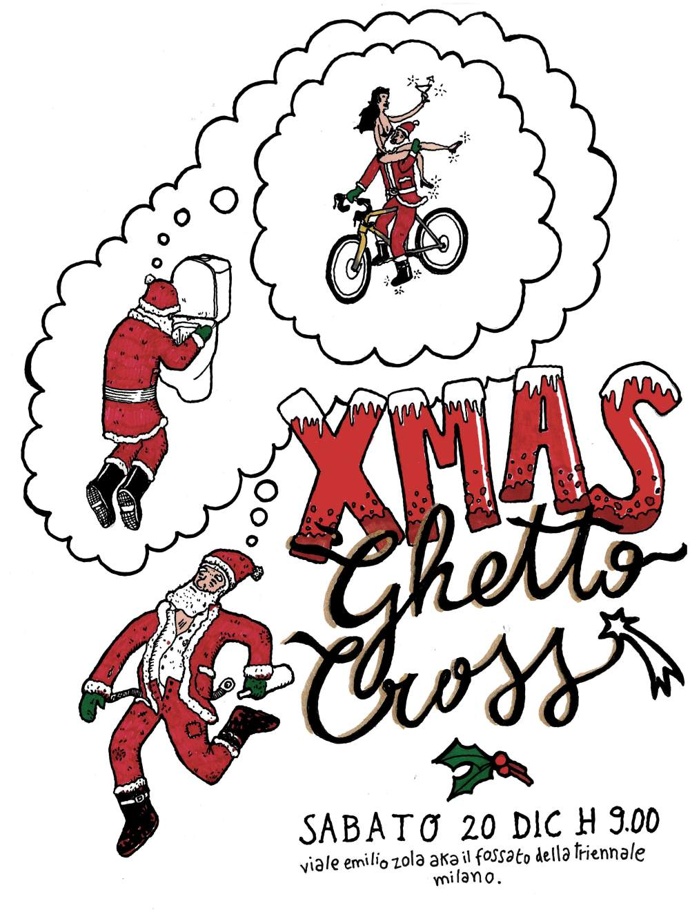 XMAS_GHETTO_CROSS_low